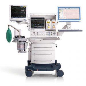 anesthesia-workstation-electronic-gas-mixer-70856-7781359